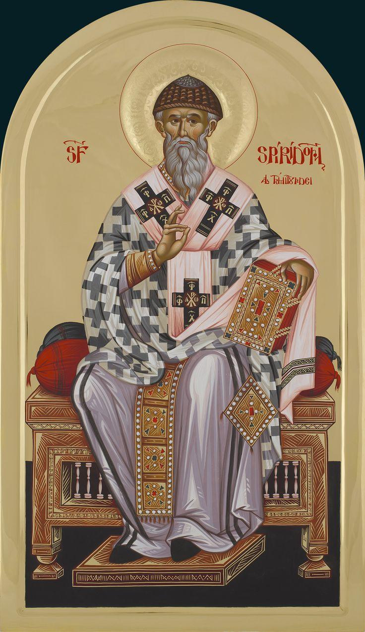 St34-St.Spiridonas111.jpg (1666×2888)