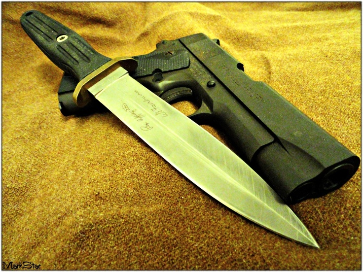 40 Best Daggers Images On Pinterest Knife Making