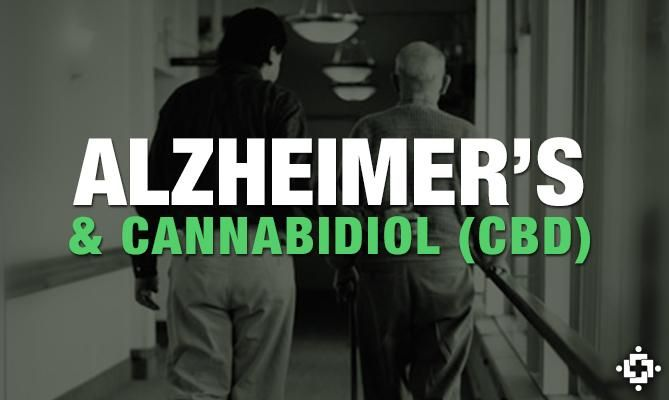 the fight on marijuana Expert-reviewed information summary about the use of cannabis and cannabinoids in the treatment of cancer-related side effects also known as marijuana.