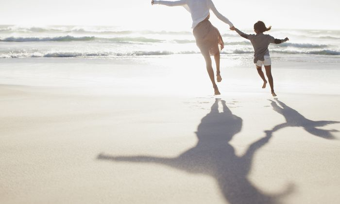 5x vakantietips voor alleenstaande ouders   Kek Mama