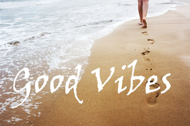 Good Vibes - Lord 909