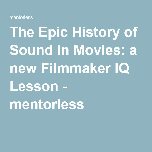 the sound of music film essay Review of the sound of music film in the los angeles times the  core of the film was true a 19-year-old maria von trapp had.
