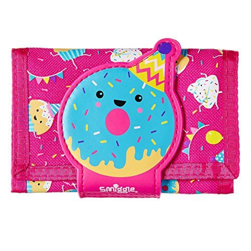 Smiggle Yums Wallet Girls Pink Purse Smiggle https://www.amazon.co.uk/dp/B01H2K0M6W/ref=cm_sw_r_pi_dp_tEhyxbNT6SRP4