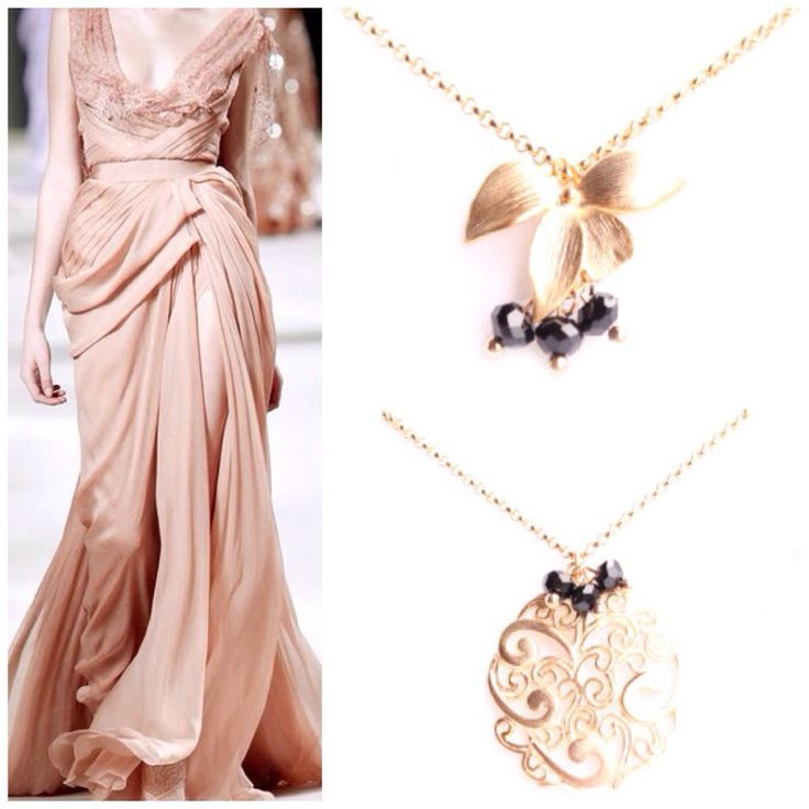 Bijoux plaque or pas cher