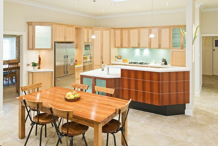 Malvern East Kitchen 3