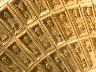 Buscando Montsalvatge: MANZANARES. más antigua de las fortalezas que hubo en las…