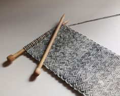Ravelry: Herringbone Knit Scarf pattern by Originally Lovely by Kaitlin Blasing Added to my Raveelry library