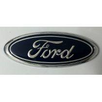 Emblema Ford Mala Ecosport