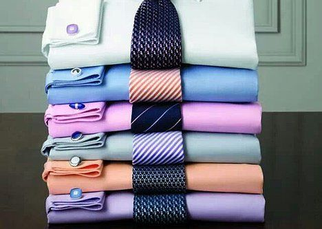 Custom Suits feel as comfortable as pajamas when compared to many off-the-rack suits. One of the all-time major advantages to custom suits is the myriad of options made available to you! Options are always a good thing when it comes to your clothes and fashion. Visit this site https://www.clickfabio.com/ for more information on Custom Suits Toronto.
