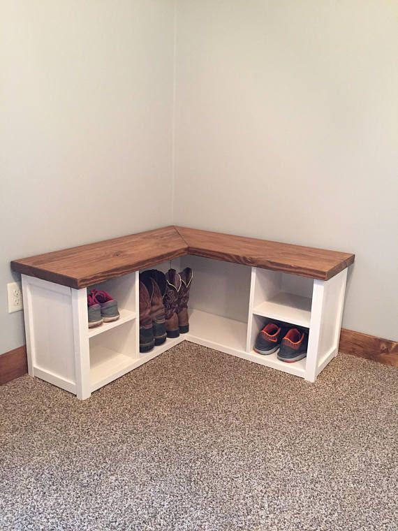This Item Is Unavailable Shoe Bench Bench With Shoe Storage Home