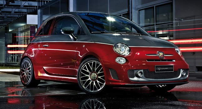 36 best fiat 595 abarth images on pinterest fiat abarth. Black Bedroom Furniture Sets. Home Design Ideas