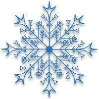 Snowflake Tattoo 29