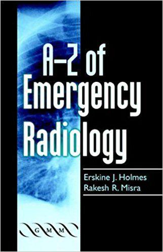 tintinalli emergency medicine pdf free download