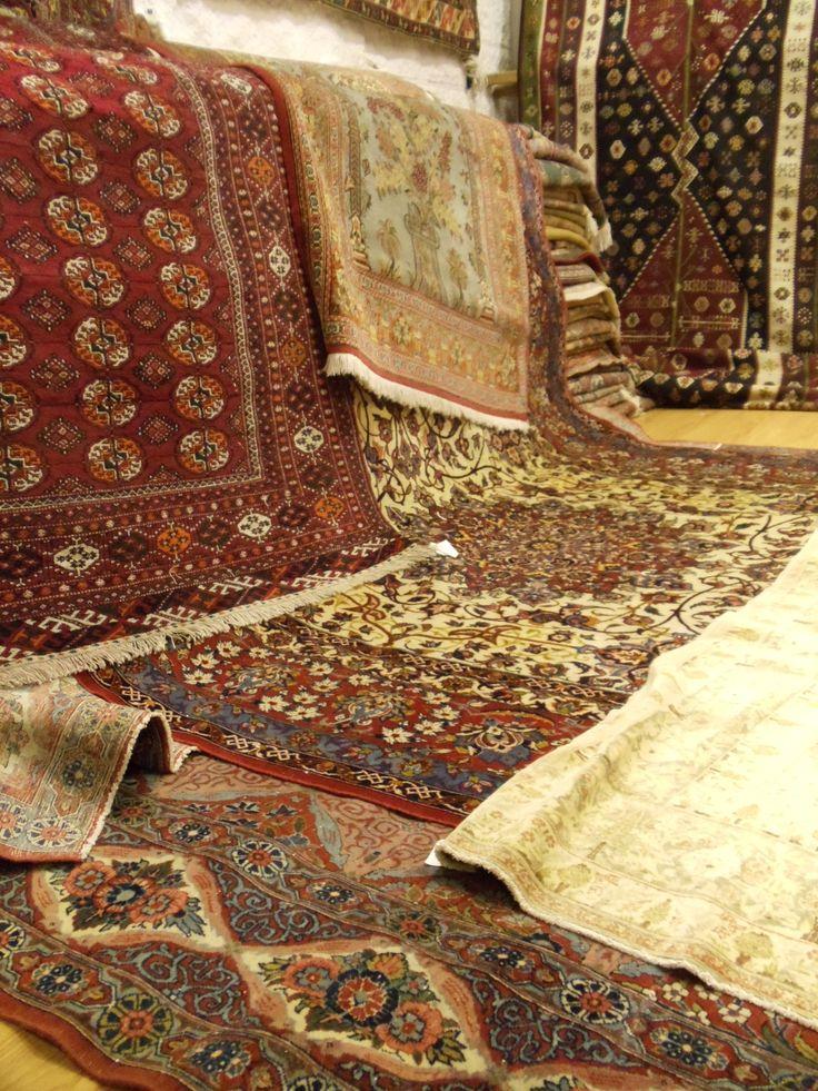 22 best oriental rugs images on pinterest oriental rug for Alfombraspersas