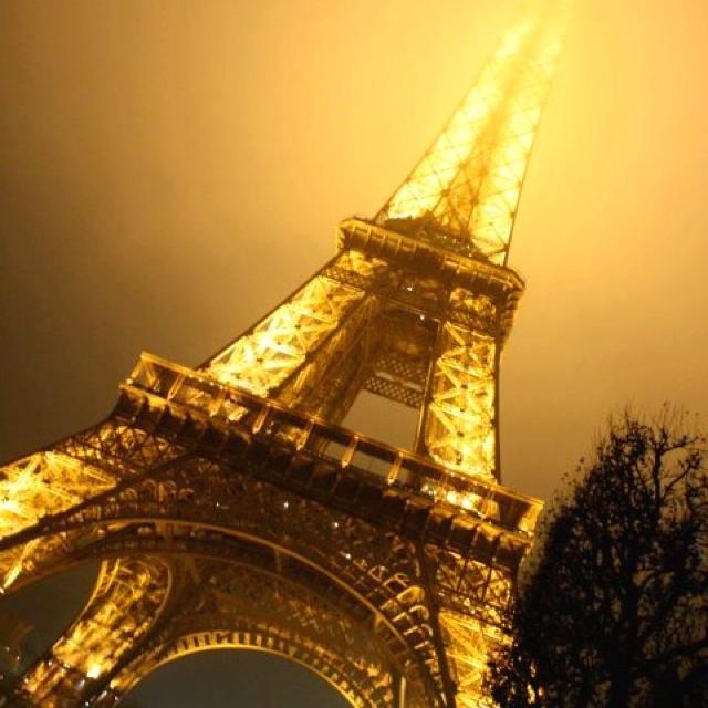Paris by CeciliaParis 3, Parise 3, Favorite Places, Dreams Vacations, Someday Destinations