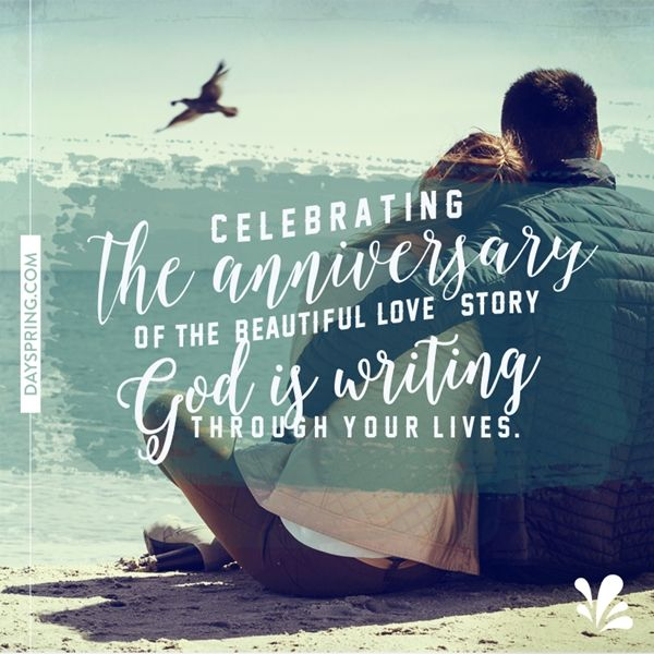 Happy Anniversary To A Beautiful Couple Quotes: 17 Best Anniversary Wishes Quotes On Pinterest