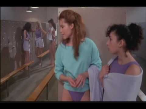 TEEN WITCH (Cast a Truth Spell)