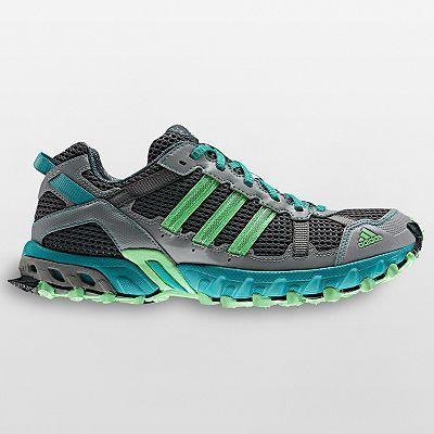 adidas Thrasher Trail Running Shoes