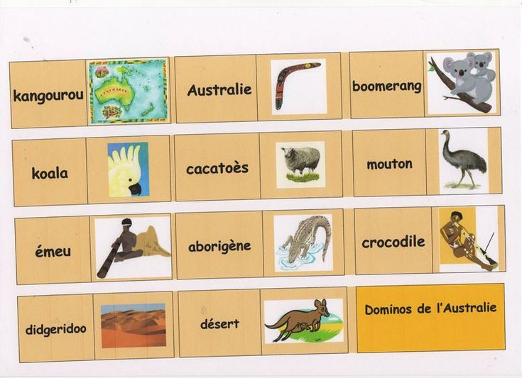 Rotation_de_domino_australie
