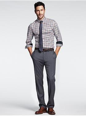 3b0dd83b583 Men apparel featured looks winter most versatile jpg 280x375 Oxemberg  outfit men formal shirt