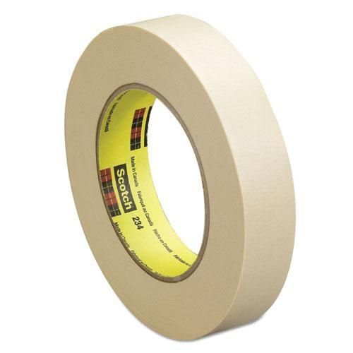 75 Best Jual Produk Tape Amp Lem Merk 3M Harga Murah Images