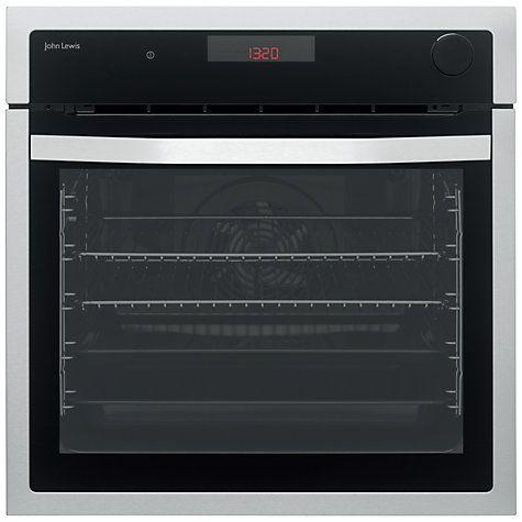 24 best appliances images on pinterest house appliances. Black Bedroom Furniture Sets. Home Design Ideas