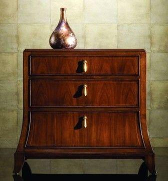 21 best nightstands images on pinterest bedside tables - Bob mackie discontinued bedroom furniture ...