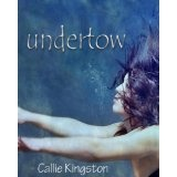 Undertow (Kindle Edition)By Callie Kingston