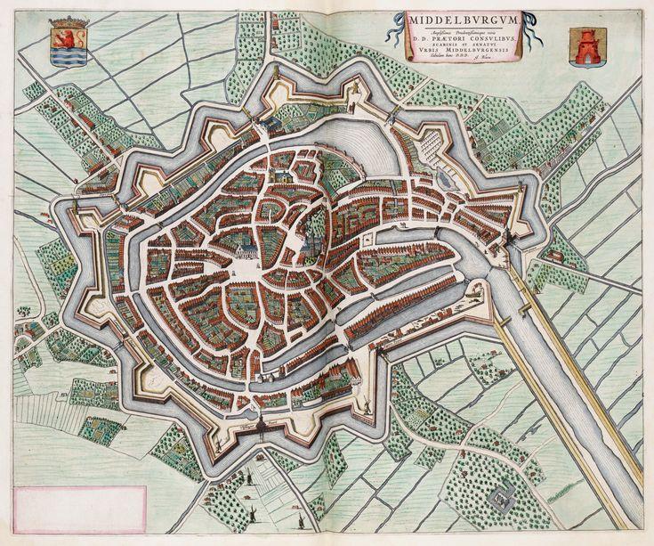 MiddelburgBlaeu.jpg 5.500×4.588 pixels