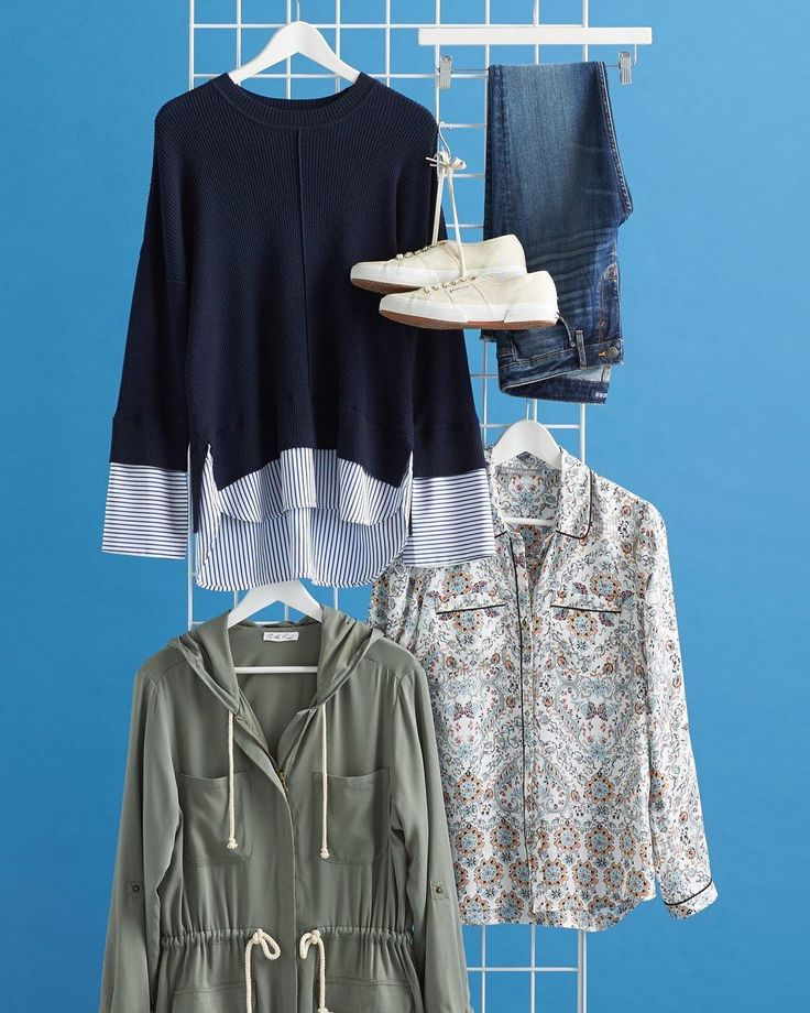 """4,396 Likes, 116 Comments - Stitch Fix (@stitchfix) on Instagram: """"Just hangin' out! Schedule a Fix for styles that say """"kick back & unwind."""" Let us do the shopping…"""""""