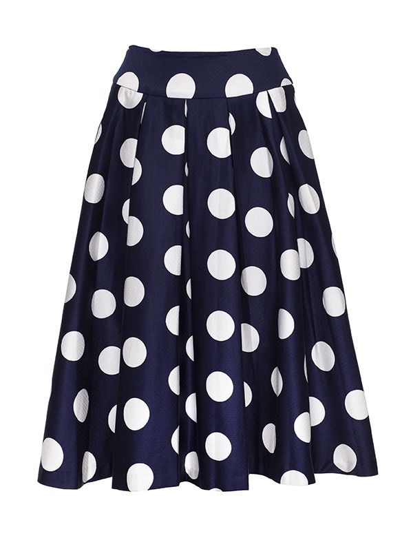 In the Spotlight Skirt | Skirts | Review Australia