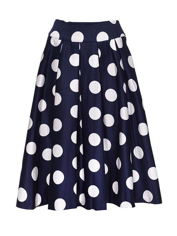 In the Spotlight Skirt | Skirts | Review Australia