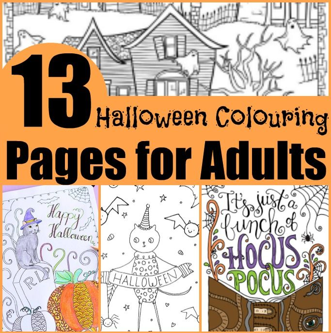 free-halloween-colouring-for-adults