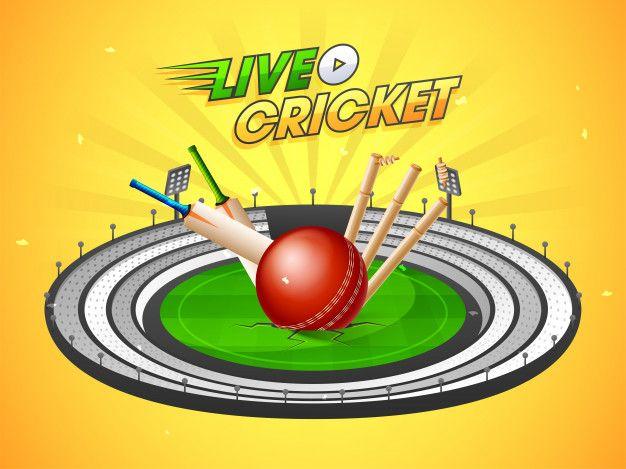 Live Cricket Matches Live Cricket Live Cricket Streaming Cricket Streaming