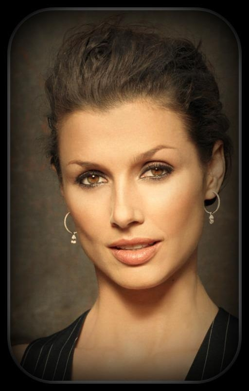 Bridget Moynahan - played in Sum of all Fears, I, Robot, Coyote Ugly, John Wick 1 & 2, Lord of War.