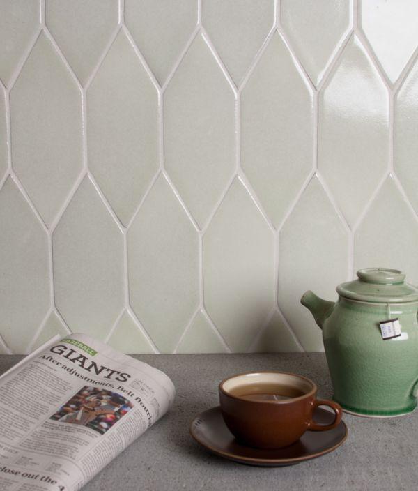 1000+ Ideas About Kitchen Backsplash On Pinterest