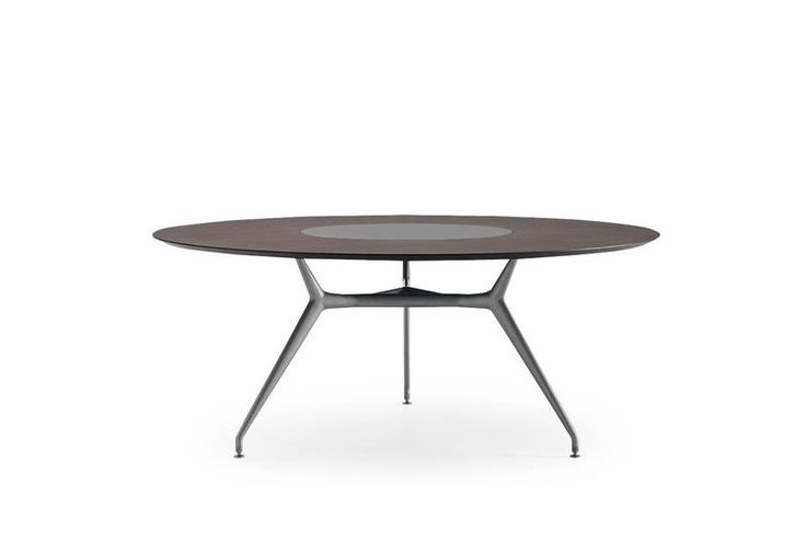 1128 best images about furniture on pinterest - Tavolo manta rimadesio ...