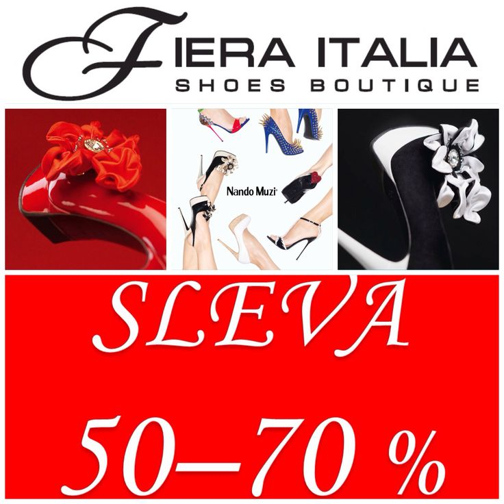 NANDO MUZI collection. www.fiera-italia.com.   Praha, Vaclavske namesti 28.   Pasáž U STYBLU. Fiera Italia.    Shoes boutique.