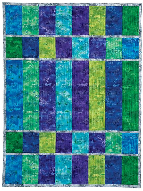 17 Best Images About Lap Quilt Patterns And Throws On