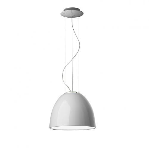 #Lampada a sospensione nur gloss mini  ad Euro 393.12 in #Lampadari illuminazione prodotti #Arredamento