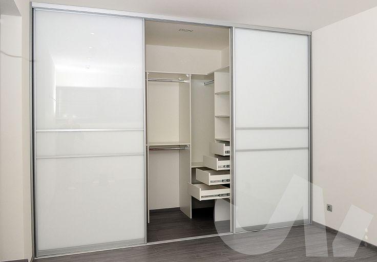Dveře a doplňky | MoDo - váš moderní domov