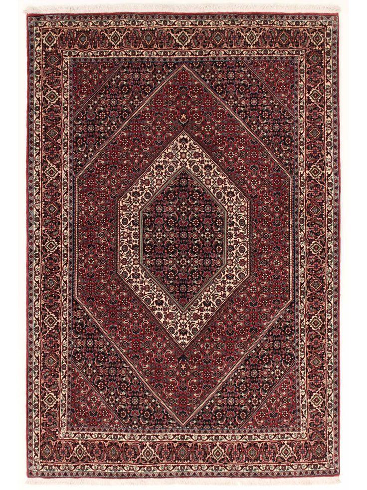 free tapis persans bidjar fin with tapis persan pas cher. Black Bedroom Furniture Sets. Home Design Ideas