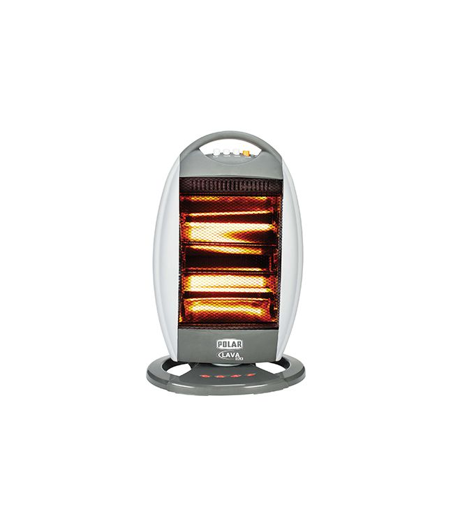 POLAR LAVA DELUXE-LD02 Halogen Room Heaters prove to be the most useful appliance during winters. POLAR LAVA DELUXE-LD02 Room Heater has been designed to keep you warm in the biting cold days of winter. Click here, https://goo.gl/R3v5YX   #Polar_Hotstar_Fan_Heater #buy_room_heater_online #best_heater_for_large_room #best_small_room_heater #best_room_heater #room_heater_online #small_room_heater #best_room_heater_in_india