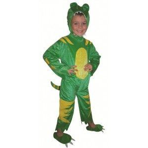 d guisement dragon enfant deguisement dragon dragon vert et d guisements. Black Bedroom Furniture Sets. Home Design Ideas