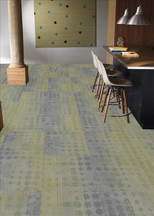 Carpet For Office Building
