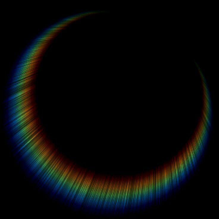 Pin By V Polar On Fondos Overlays Picsart Lens Flare Overlays