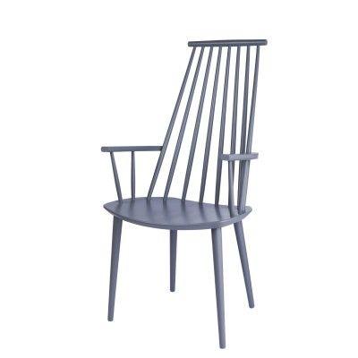 J110 - chair | Skandium
