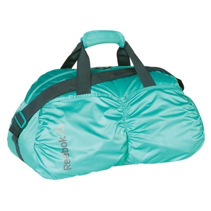 Reebok One Series Training Duffel Bag