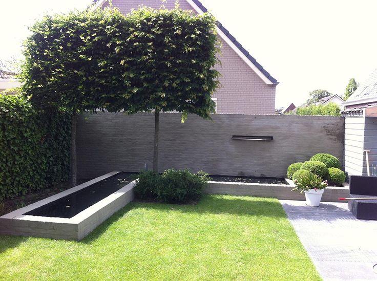 polyesteren vijver Eindhoven.JPG (1024×765)