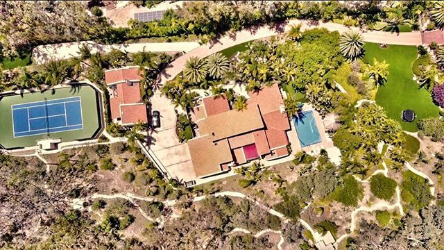 #realestate #photography #dji #mavicpro #ranchosantafe #northcounty #sandiego #california #promo A shot I got today for a real estate project I'm working on. #onelove929 #ranchosantafelocals #sandiegoconnection #sdlocals #rsflocals - posted by B.Wize Productions  https://www.instagram.com/b.wize_productions. See more post on Rancho Santa Fe at http://ranchosantafelocals.com